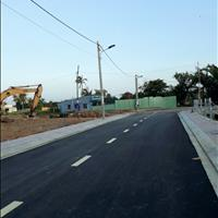 Bán dự án mới mặt tiền Nguyễn Xiển quận 9 chỉ từ 1.38 tỷ/nền
