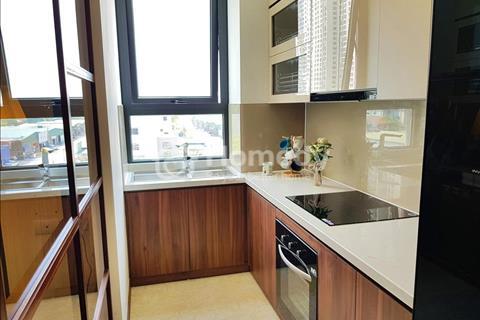 Chính chủ bán căn 3 phòng ngủ chung cư Mỹ Đình Plaza 2, số 2, Nguyễn Hoàng chỉ 750 triệu ban đầu