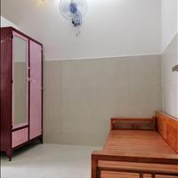 Phòng trọ cao cấp, Lê Thị Riêng, gần đại học Hoa Sen, 25m2