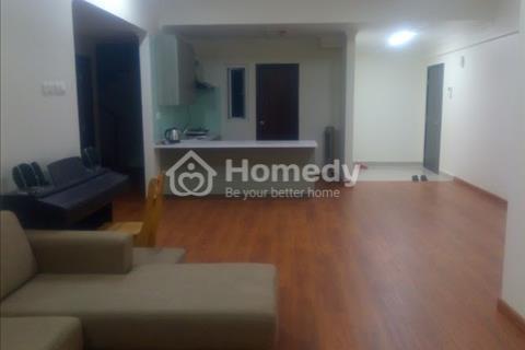 Cho thuê căn hộ Duplex 180m2, tại Hanoi Garden City, quận Long Biên, chỉ cách Aeon Mall 2,5km