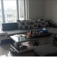 Bán căn hộ chung cư 32A - 65.9 m² - 2 phòng ngủ, 2 WC - full nội thất