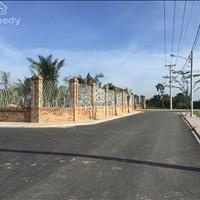Dự án Blue Diamond Riverside - Long Phước, Quận 9, giá 1,25 tỷ/52m2