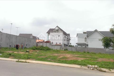 Chính chủ cần sang gấp 325m2, đất gần chợ,trường học thuận lợi kinh doanh buôn bán và xây trọ