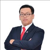 Quang Đỗ