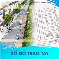 Đất nền biệt thự giá siêu rẻ tại Bảo Lộc - Lâm Đồng