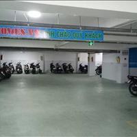 Căn hộ 35m2, full nội thất, phường 15, Tân Bình
