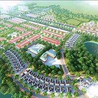 Đất nền khu đô thị Phú Mỹ - Quảng Ngãi, tiếp tục mở bán và nhận đặt chỗ