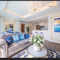 Chính chủ cần bán 3 căn chung cư Dolphin, Madarin Hòa Phát, IPH
