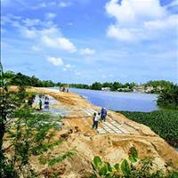 Bán đất ven sông Phước Giang hiếm có chỉ còn 30 suất cuối cùng với ưu đãi cực tốt