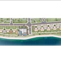 35 căn hộ Skyvilla đẳng cấp duy nhất tại quận 7 - ưu đãi lên đến 300 triệu giá đợt đầu