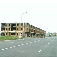 Bán đất nền và nhà ở thành phố Sầm Sơn Thanh Hóa, giá chỉ 8 triệu/m2