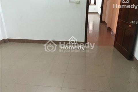 Cho thuê nhà nguyên căn mới đẹp tại Hóc Môn, chỉ 3,6 triệu/tháng