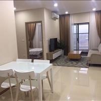 Cần bán gấp căn hộ 54m2 Xuân Mai Complex Hà Đông