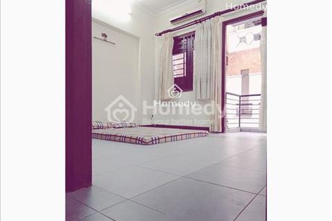 Cho thuê phòng trọ đầy đủ tiện nghi đường Hoa Lài, phường 7, Phú Nhuận