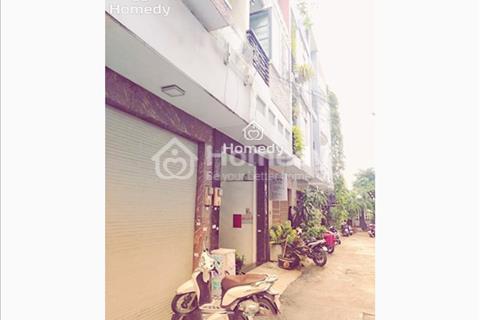 Cho thuê phòng 59/2A Phan Đăng Lưu, Phú Nhuận