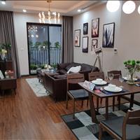 Bán căn hộ Xuân Mai Complex chỉ 1 tỷ, 2 phòng ngủ, 1WC, nhận nhà ở luôn, để lại đồ điện và nội thất