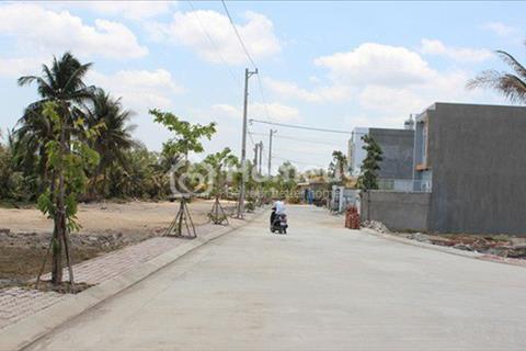 Bán đất nền Long Phước, chỉ từ 1.3 tỷ/51m2 thổ cư, gần khu đô thị Vincity, phim trường Quận 9