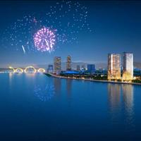 Tận hưởng cuộc sống Nhật tiện ích 5 sao, căn hộ cao cấp Risemount Đà Nẵng view sông Hàn