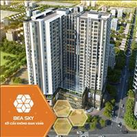 Nhận đặt cọc căn góc đẹp nhất dự án Bea Sky Nguyễn Xiển view trực diện công viên, The Mannor