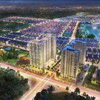 Chính sách đặc biệt Anland Complex thanh toán 30% nhận nhà ở ngay, CK 8%, tặng 8 năm phí dịch vụ