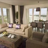 Khách cần tiền gửi bán căn hộ Đảo Kim Cương Quận 2 tháp Bora Bora
