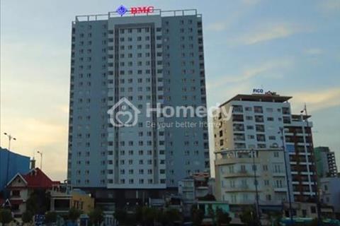 Cần bán căn hộ mặt tiền đường Võ Văn Kiệt, quận trung tâm Sài Gòn