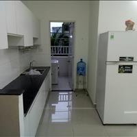 Chính chủ cần bán rẻ căn hộ Topaz Center đường Trịnh Đình Thảo, Tân Phú