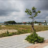 Đất nền dự án đẹp mê ly giá đẹp đất đẹp, còn suy nghĩ gì nữa