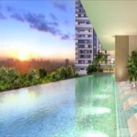 Dự án Thăng Long Home - Hưng Phú Invesco 563 Tô Ngọc Vân, Tam Phú, Thủ Đức, giá 33 tr/m2