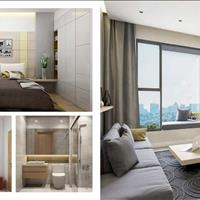 Bán gấp căn hộ La Astoria 2, 2 phòng ngủ, 1 tỷ 630 triệu full phí thuế, có vay ngân hàng 70%
