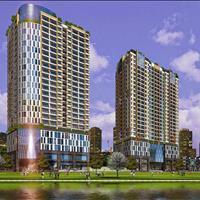 Bán căn hộ 92m2 đẹp nhất CT36 Định Công Dream Home