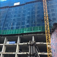 Bán căn hộ dự án nhà ở xã hội Bộ Công An 282 Nguyễn Huy Tưởng chỉ từ 1,4 tỷ
