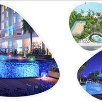 Căn hộ quận Tân Phú 2 phòng ngủ bàn giao full nội thất chỉ giá từ 1,9 tỷ/căn - hỗ trợ vay 70%