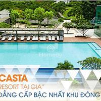 Bán gấp biệt căn góc Lucasta Khang Điền, Quận 9