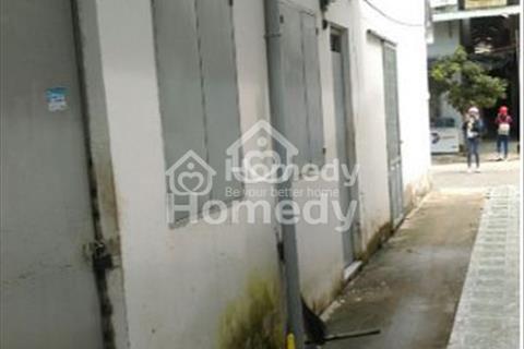 Bán nhà trọ 16 phòng nằm sau khu công nghiệp Vĩnh Lộc