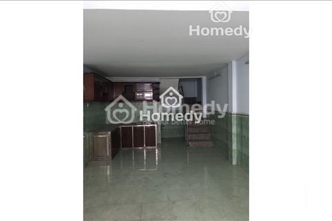 Cần cho thuê nhà hẻm xe hơi đường Phạm Quí Thích, quận Tân Phú