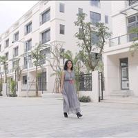 Trực tiếp chủ đầu tư suất ngoại giao nhà vườn Pandora Thanh Xuân cực đẹp, giá rẻ, ưu đãi lớn