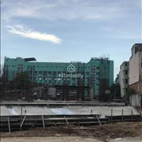 Cơ hội sở hữu căn hộ đa chuẩn ngay trung tâm quận Tân Phú chỉ với 100 triệu