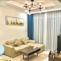 Cho thuê căn hộ Vinhomes Central Park - Bình Thạnh - Hồ Chí Minh