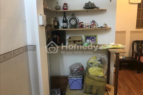 Cần bán nhà 3 tầng đường Võ Thị Sáu Nha Trang