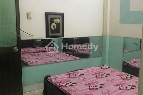 Phòng cho thuê giá rẻ khu trung tâm quận 8 số 39 đường số 6 Phường 6, Quận 8 gần Tạ Quang Bửu