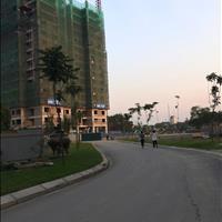Mở bán căn hộ A7 - Dreamhome thuộc dự án khu chung cư TBCO