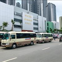 Mở bán độc quyền Sapphire 3 - Goldmark City 136 Hồ Tùng Mậu, chỉ từ 1,8 tỷ, chiết khấu 200 triệu