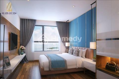 Bán 2 hotel 4 sao đẹp trung tâm thành phố, gần sông Hàn