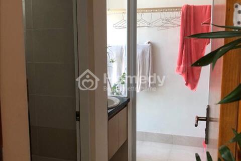 Cho thuê căn hộ chung cư mới Him Lam Thạch Bàn 7,5 triệu/tháng, 2 phòng ngủ, 2 WC