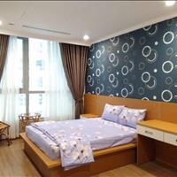 Cho thuê nhiều căn hộ Lucky Palace, Quận 6, diện tích 79 - 114m2, giá 14-22 triệu/tháng