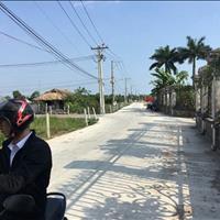 Khu dân cư đường 8 chỉ 21 triệu/m2 giá đầu tư tốt nhất hiện nay tại Long Phước