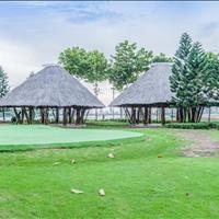 Bán cấp tốc, thu về giá gốc chủ đầu tư, Sky Villas, 4 phòng ngủ, 219 m2, Brillant Đảo Kim Cương