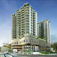 Căn hộ Asiana Capella mặt tiền Trần Văn Kiểu sắp mở bán giá hấp dẫn 1,5 tỷ/căn hộ 2 phòng ngủ