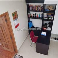 Cần bán gấp nhà phố An Phú An Khánh quận 2 4x20m 1 hầm 1 trệt 3 lầu
